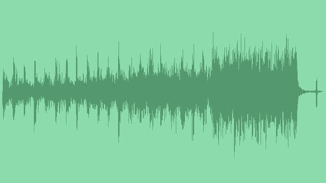 Singularity: Royalty Free Music