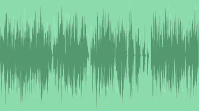 Nature Freedom: Royalty Free Music