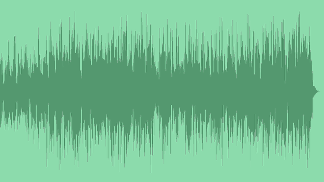 Definition Of Future: Royalty Free Music