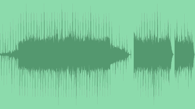 Lost Forest: Royalty Free Music