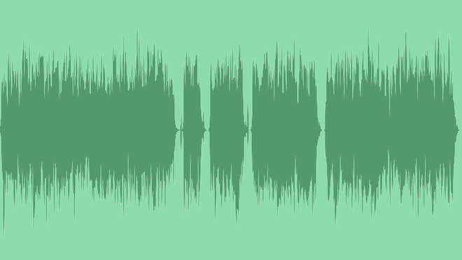 Arrival Date: Royalty Free Music