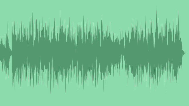 River Of Life: Royalty Free Music