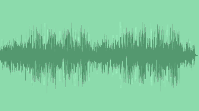 Minimal Intelligent Electronic: Royalty Free Music