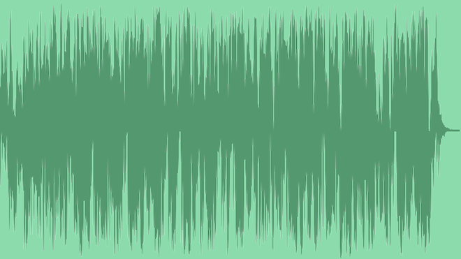 August On The Beach: Royalty Free Music