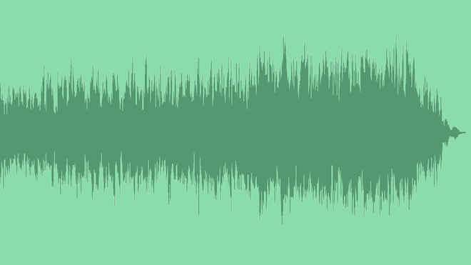 Background Story: Royalty Free Music