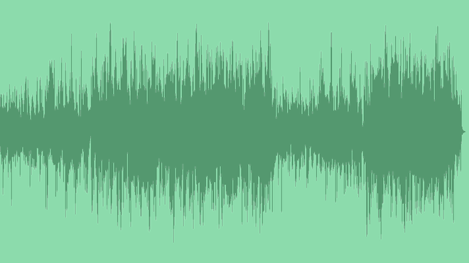Background Technology: Royalty Free Music
