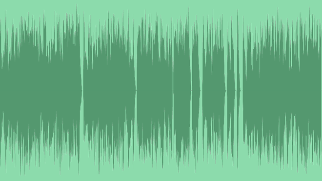 Matrix Dragon: Royalty Free Music