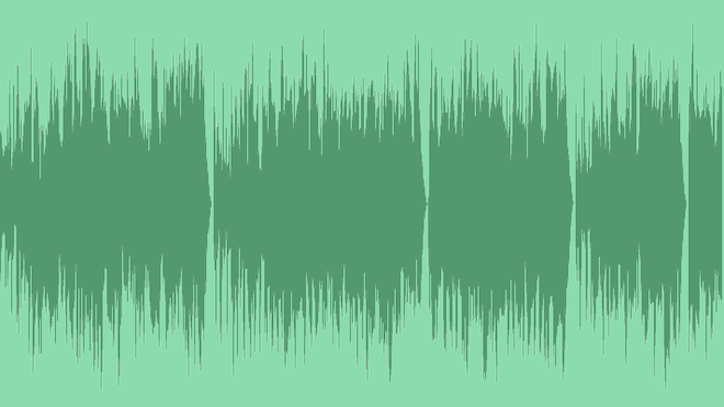 Slow Ride: Royalty Free Music