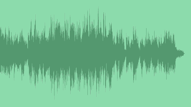 The Soul When It Is Sad: Royalty Free Music