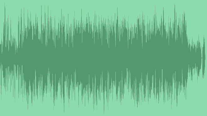 Streets Of New York: Royalty Free Music