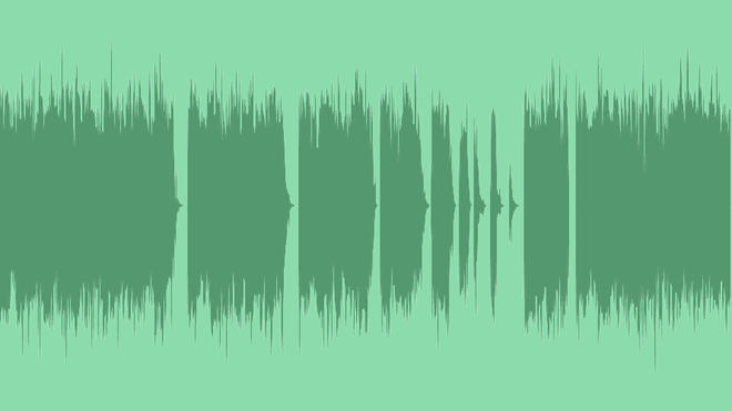 Quiet And Clean: Royalty Free Music