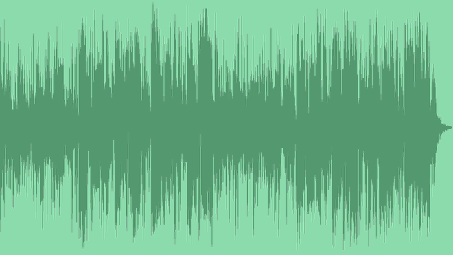 Explosive Action: Royalty Free Music