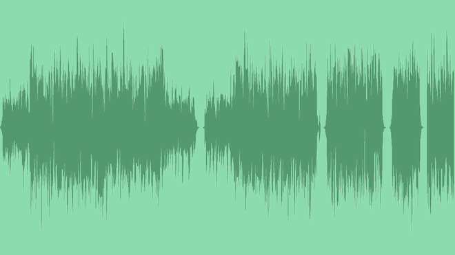Chilly Game: Royalty Free Music