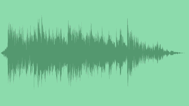 Solemn Opening: Royalty Free Music