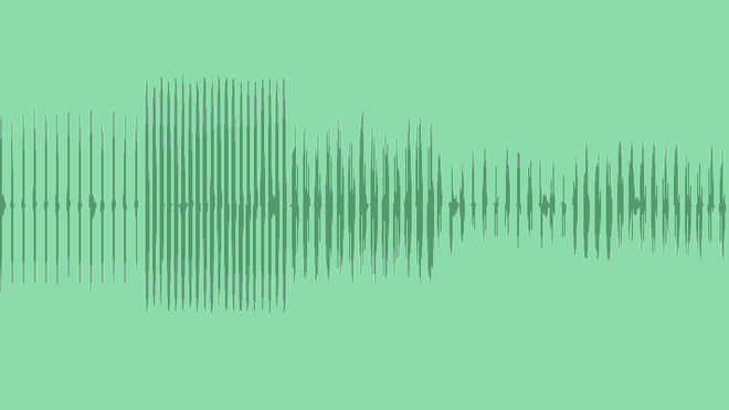 Alarm Pack: Sound Effects