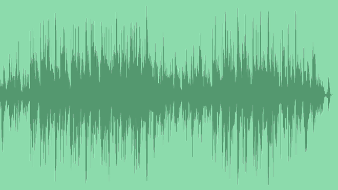 Colors Of Asia: Royalty Free Music