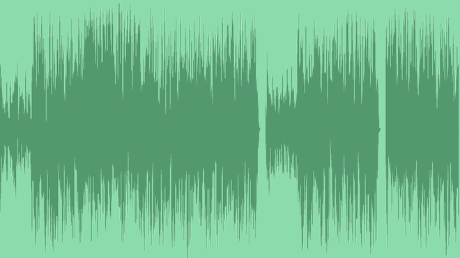 Angry Adrenaline Attack: Royalty Free Music