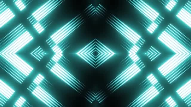 VJ Loop Backgrounds Pack - Stock Motion Graphics | Motion Array