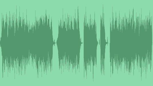 Effective Campaign: Royalty Free Music