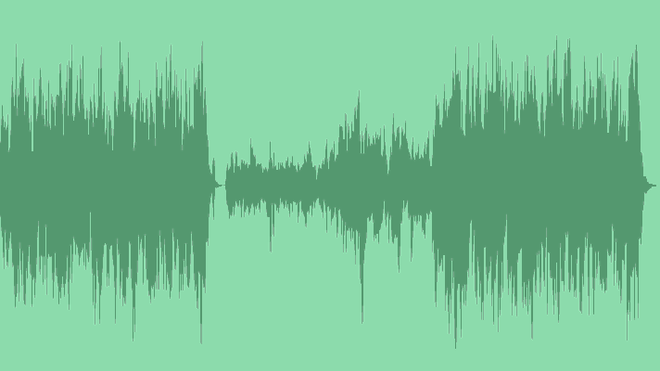 Sinister Call: Royalty Free Music