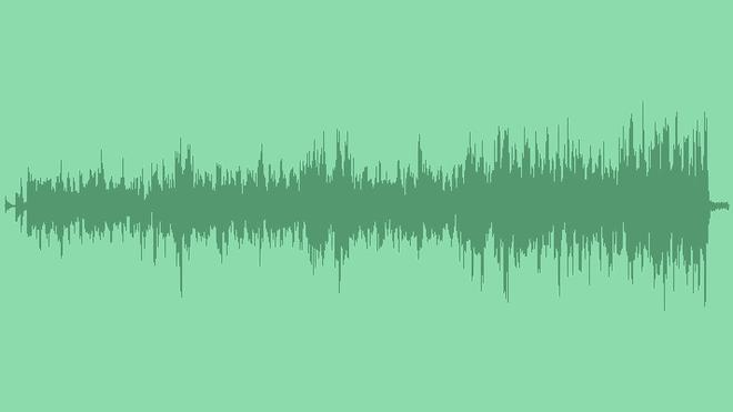 Kaleidoscope: Royalty Free Music