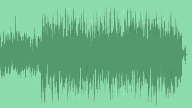 Medieval Times: Royalty Free Music
