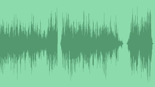 Zombie Background: Sound Effects