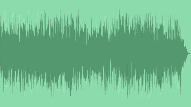This Is The Best Day: Royalty Free Music