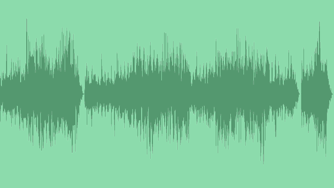 Corporate Morning: Royalty Free Music