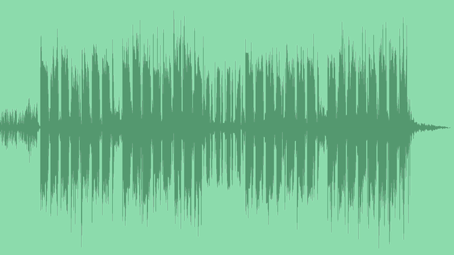 Future And Technology: Royalty Free Music