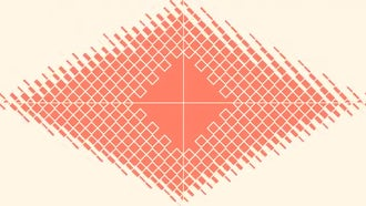 41 Corporate Geometry Transitions Pack: Motion Graphics