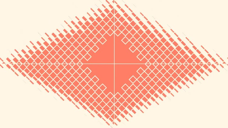 41 Corporate Geometry Transitions Pack: Stock Motion Graphics