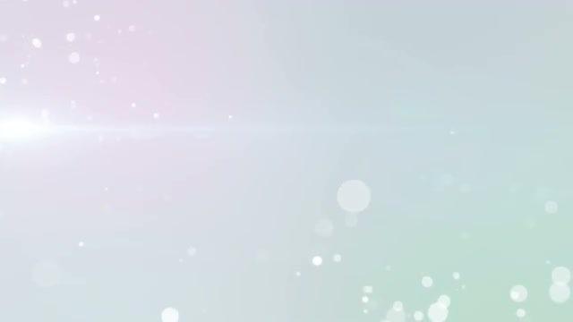 Gradient Pastel Background: Stock Motion Graphics