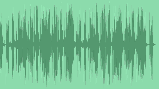 Lo-Fi Town: Royalty Free Music
