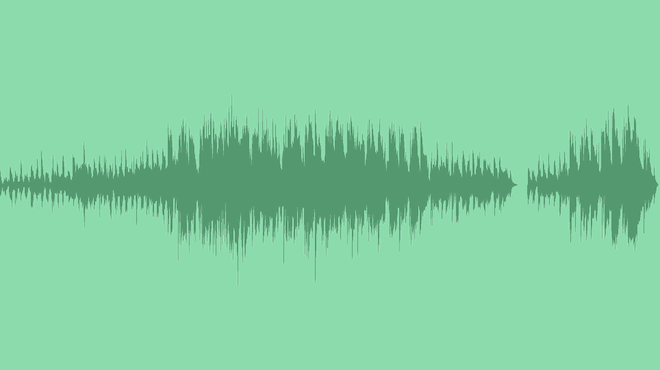 Dawning Of The Day: Royalty Free Music