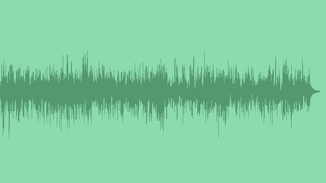 Satie - Gnossienne 1: Royalty Free Music