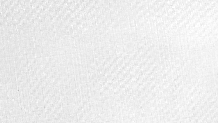 Lined Paper Texture: Stock Video