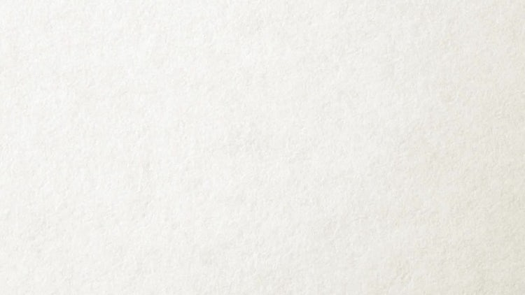 Paper Texture: Stock Video