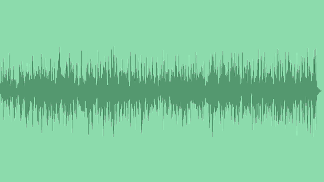 Positive Orchestral: Royalty Free Music