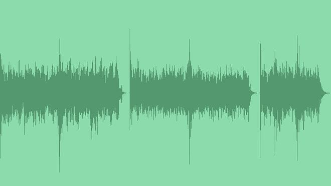 Scary Dark Atmosphere: Sound Effects