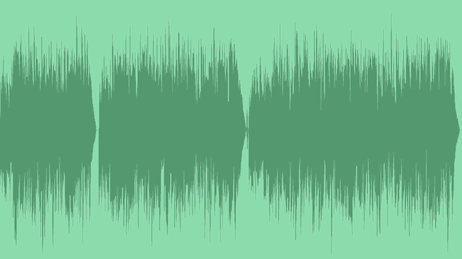 Great Mood: Royalty Free Music