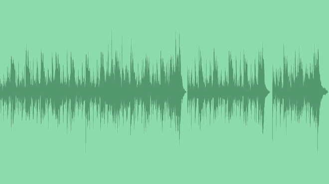 Eyes Of An Angel: Royalty Free Music
