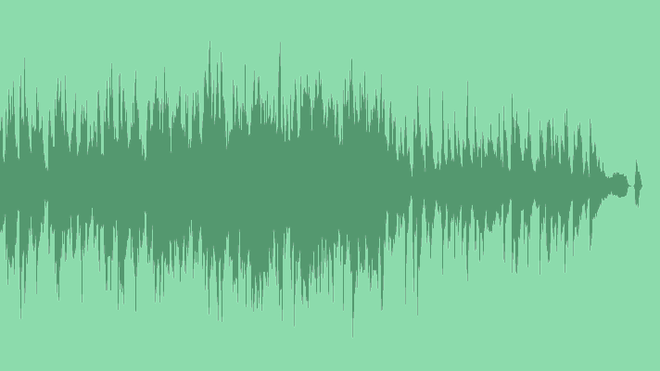 A Romantic Christmas Eve: Royalty Free Music