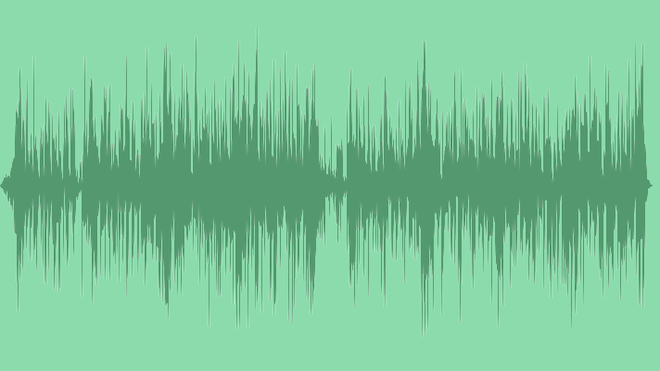 Ready To Start: Royalty Free Music