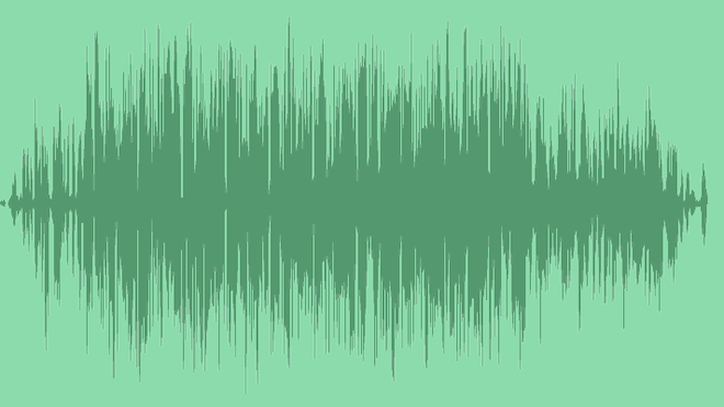 In The Cafe: Royalty Free Music