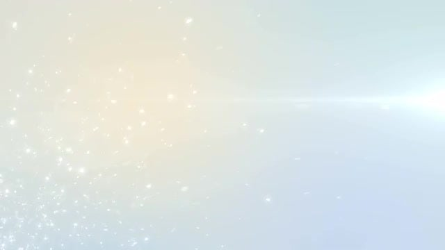 Dreamy Pastel Background: Stock Motion Graphics