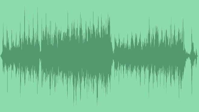 Military: Royalty Free Music