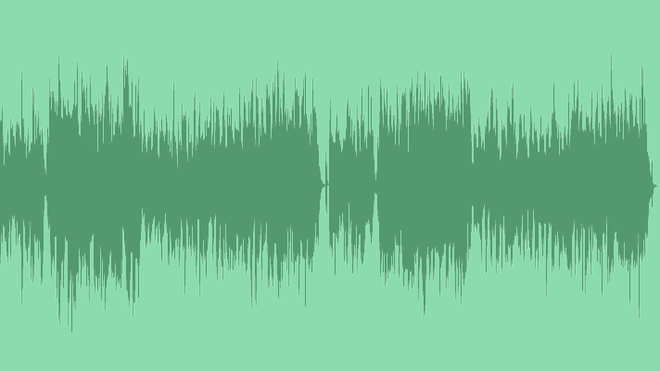Color Your Life: Royalty Free Music