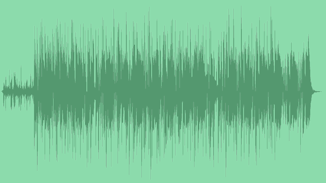 During The Trip: Royalty Free Music