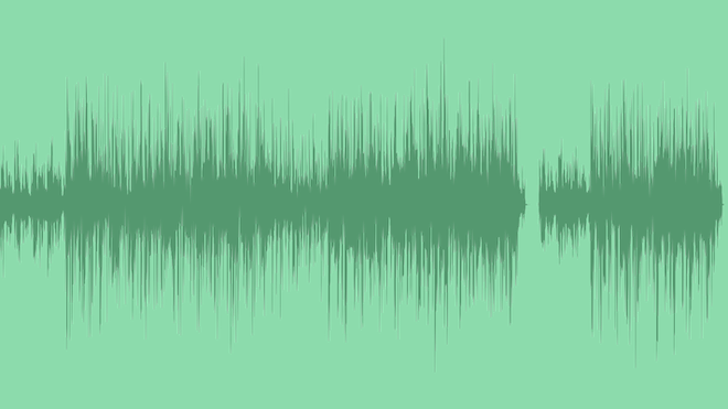 High Tech Labs: Royalty Free Music